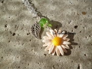 Le Collier Marguerite