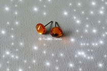 Les Strass Orange